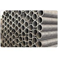 China 12Cr1MoVG High pressure boiler pipe wholesale