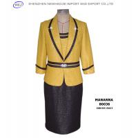 names of dress suits for latest suits for women