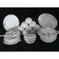 China Porcelain Tableware wholesale