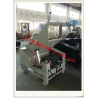 China Chinese larger calibre PE/PVC pipe crusher/PE pipere cycling machine wholesale