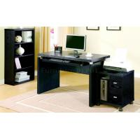 Buy cheap Modern D60-12 Training table from wholesalers