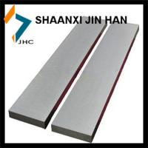 China GR7 Titanium sheet wholesale