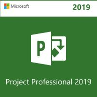 China Office Project Microsoft Office 2019 Professional 1Pc Bind Miscrosoft Account Lifetime Key on sale
