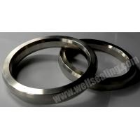ring joint gaskets R26