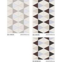 China Ceramic Wall Tile (D2-45036) wholesale
