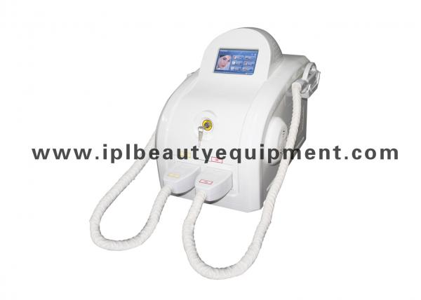 how to prepare for ipl hair removal