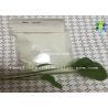 China CAS 10161-33-8 Parabolan Bodybuilding Supplements Steroids Trenbolone Enanthate Powder wholesale