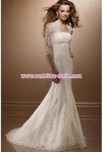 Busty corset prom dresses hot girls wallpaper for Full sleeve lace wedding dress