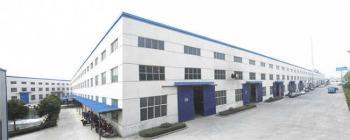 Jiangyin Xietai Garment Fabric Co., Ltd