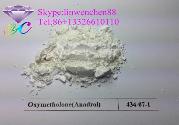 Quality Bodybuilder Oral Nandrolone Deca Durabolin , Anadrol Deca Durabolin Anabolic Steroid for sale