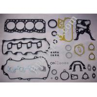 Buy cheap Engine Cylinder Full Head Gasket kit for Toyota 3L 04111-54093 from wholesalers