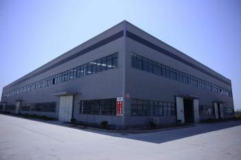 ZHENGZHOU YU-LONG MACHINERY EQUIPMENT CO.,LTD