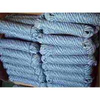 China Hollow braided rope wholesale