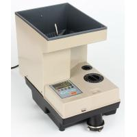 Kobotech YD-100 Heavy Duty Coin Counter With Big Hopper sorter counting sorting