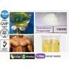 China Apoyo inyectable de la prueba del propionato de la testosterona de los esteroides anabólicos para la gordura wholesale