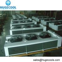 Roof Evaporative Air Cooler Images