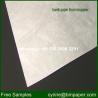 China Disposable Sterilization Flat Tyvek Paper Reel wholesale
