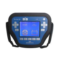 China MVP Pro M8 Auto Key Programmer Same Functions as AD100 Pro Car Diagnostic and Programming Tools MVP M8 on sale