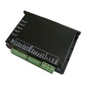 Bldc motor controller images for Industrial dc motor controller