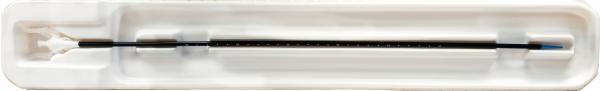 Quality Hydrophilic Coating Pinnacle Introducer Sheath , 12Fr Diameter Vascular Access Sheath for sale