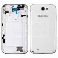 Buy cheap Favorites Compare for samsung N7100 housing for samsung housing original from wholesalers