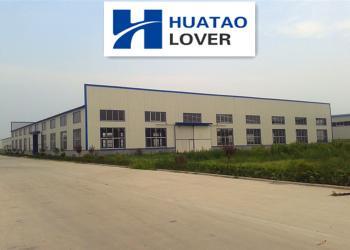 HUATAO LOVER LTD