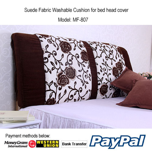 Cushion Cover 2 Images