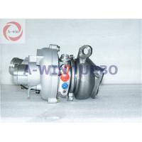China K0CG-045C90FN26B01KG-046K77AF20C76BZ  Turbocharger Replacement 179204 for Truck F150 Ford 3.5 L, GTDi, RWD wholesale