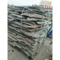 China Outdoor Custom Slate Cultured Stone For Wall Cladding Corner Stone wholesale
