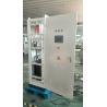 China Remote Monitoring Energy Storage Inverter , Bidirectional Inverter Solar Support RS485 wholesale
