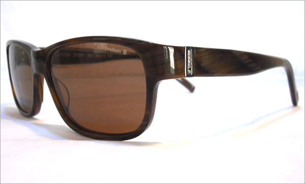 Optical Glasses Manufacturers : roots eyewear images.