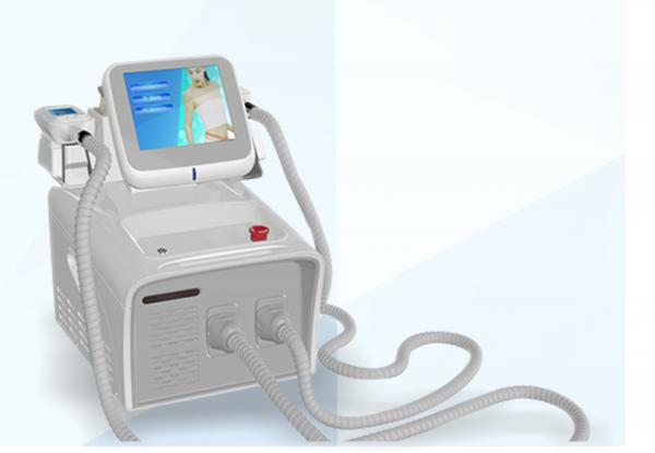 Quality Home Use Cool Technology Cryolipolisis Fat Freeze Slimming Machine for Body Reshape for sale