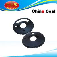 China Rubber seal plate wholesale