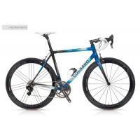 COLNAGO C59 Carbon Fiber Road Bike Frames