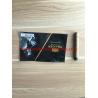 Zipper Resealable Bags For Cigars / Zipper Resealable Pouches For Cigars / Cigar for sale