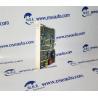 China ABB BRC400 wholesale