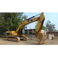China Used Construction Machinery CAT 336D Excavator, Building Machines for sale wholesale