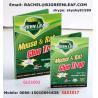 China Mouse& Rat Glue Traps  Email:rachel@bjgreenleaf.com wholesale