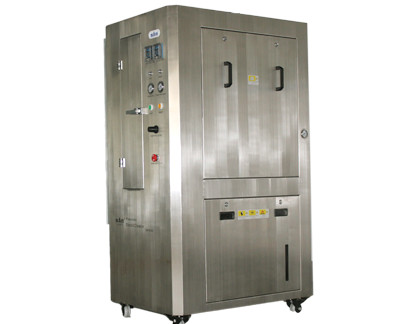 Quality Pnumatic SMT Stencil cleaning machine For PCB Assembly SMT Line for sale