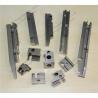 China Sulzer Rh-opener ES wholesale