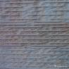 China Pink And White Color Quartzite Stone Veneer , Natural Thin Stone Veneer Panels wholesale