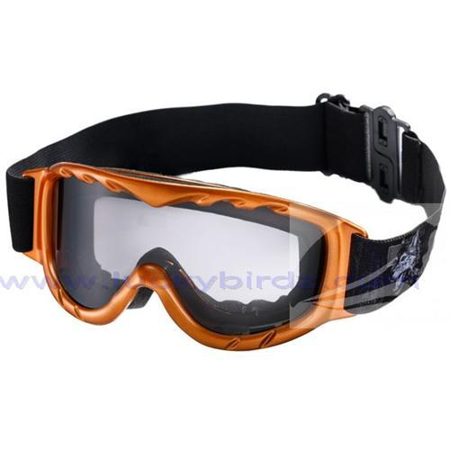 ski goggles for sale  goggles for
