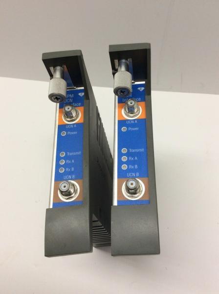 Quality Honeywell Fan Assembly Kit, 115VAC, EC, CC 51199947-175 for sale