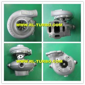 Turbocharger HX40M,4038244, 4089816,4035781, 4035782, 4038244, 4089816,  for Cummins QSB