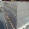 China High Intensity Flat Aluminum Plate Rustproof Abrasion Resistant High Durability wholesale