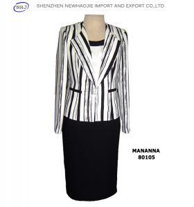 collar neck designs for ladies suit