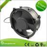 China Fã axial industrial da C.C. de Electric Power para refrigerar de equipamento/purificador do ar wholesale