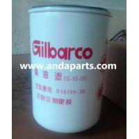 GOOD QUALITY GILBARCO FILTER R18189-30