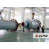 China Chaîne de production en céramique extrafine de broyeur à boulets pour les matériaux durs et mous wholesale