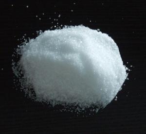 China Tech Grade Phosphorus Fertilizer DAP 18-46-0 DiAmmonium Phosphate on sale